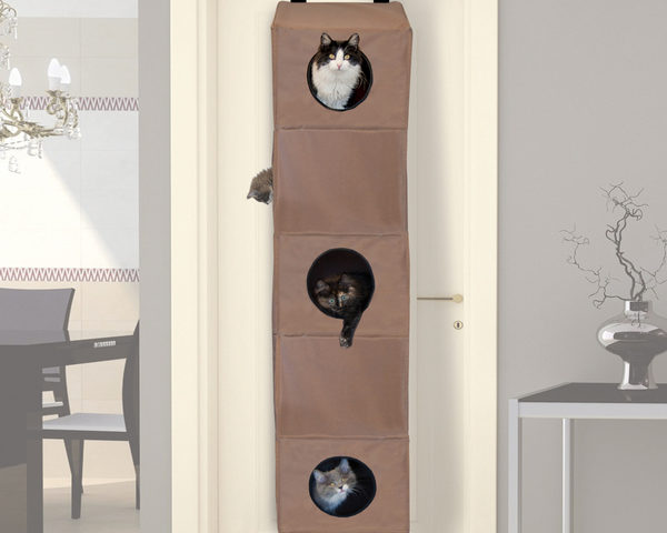 fun-times-five-cat-activity-centre-122-3022