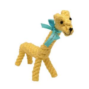 jerry-giraffe-by-jax-and-bone