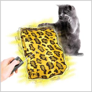 Ultimate feline frenzy2