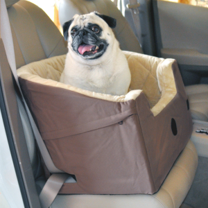 small dog car seat2