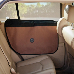 car door protectors2