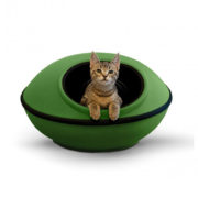 Cat Mod Pod Green