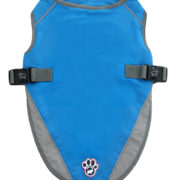 ChillSeeker_cooling vest gallery picture