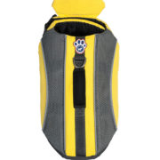 wave rider life vest gallery picture
