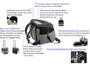 EVA_Backpack_Illustration_-_revised_small