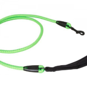 Hurtta_Dazzle_Rope_leash_Kiwi_11mm2