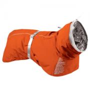 Extreme warmer Orange