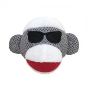 Heritage-Monkey-Spiker-Cool1