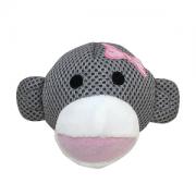Heritage-Monkey-Spiker-Gir1l