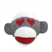 Heritage-Monkey-Spiker-Love1