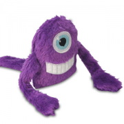 Monster-Toy_Snore_2
