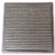Be One Breed Sisal scratcher2