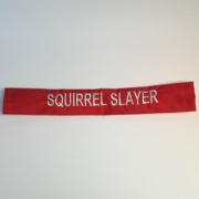 Leash Talker Squirrel Slayer2